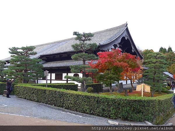 D06-021-東福寺.jpg