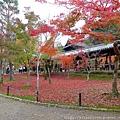 D06-045-東福寺.jpg