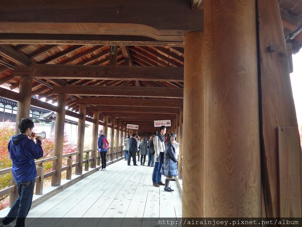 D06-060-東福寺.jpg