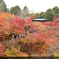 D06-066-東福寺.jpg