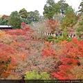 D06-067-東福寺.jpg