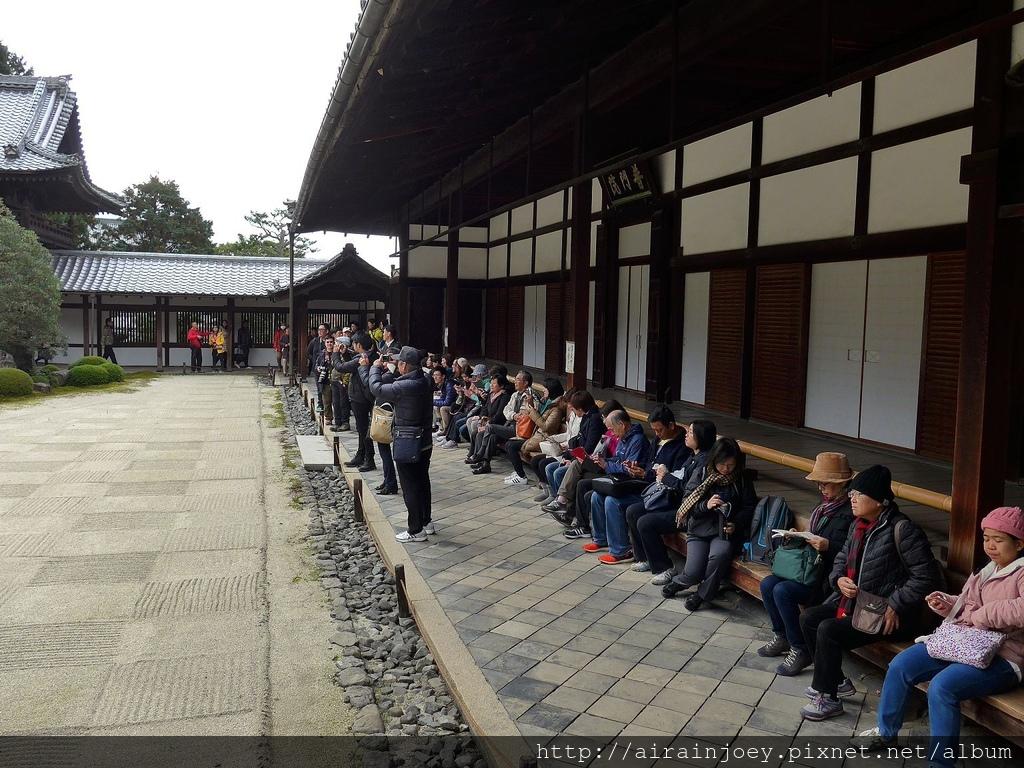 D06-094-東福寺.jpg