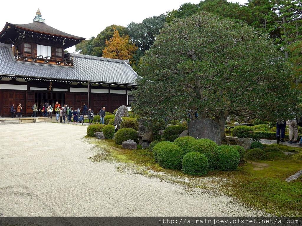D06-090-東福寺.jpg