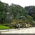 D06-095-東福寺.jpg