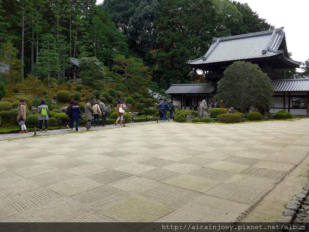 D06-093-東福寺.jpg