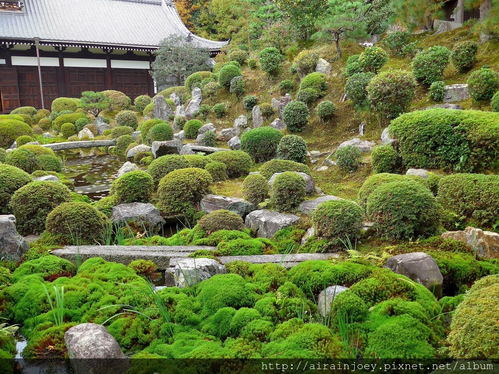 D06-104-東福寺.jpg