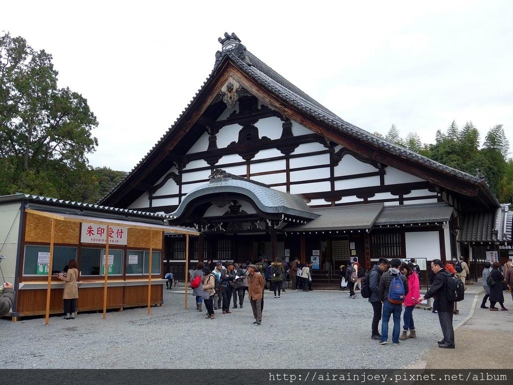 D06-118-東福寺.jpg