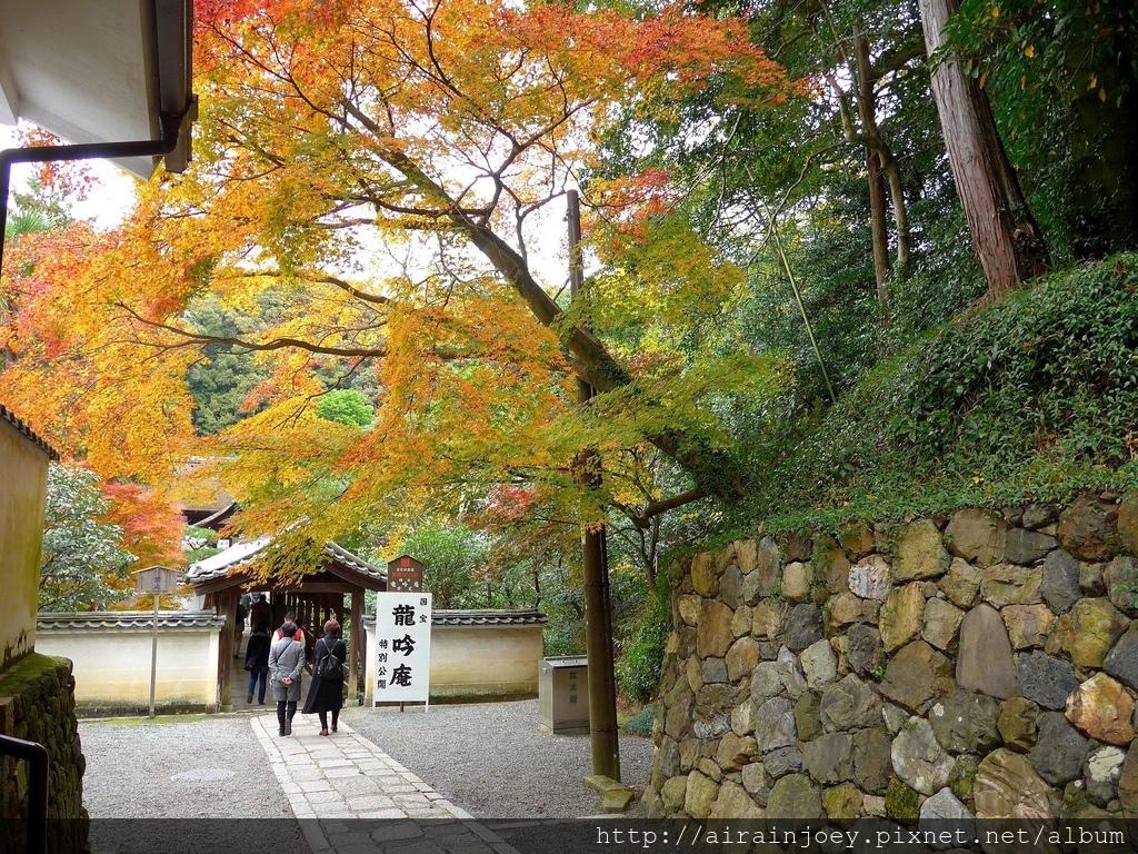 D06-123-東福寺.jpg