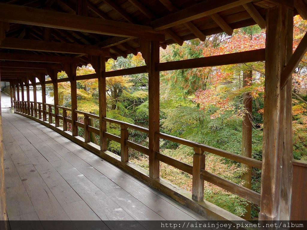D06-131-東福寺.jpg