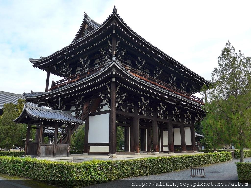 D06-144-東福寺.jpg