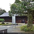 D06-150-東福寺.jpg