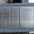 D06-151-東福寺.jpg