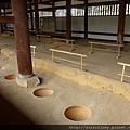 D06-153-東福寺.jpg