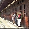 D06-155-東福寺.jpg