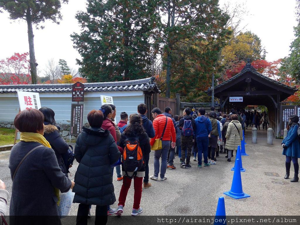 D06-168-東福寺.jpg