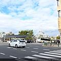 D06-173-秖園商店街.jpg