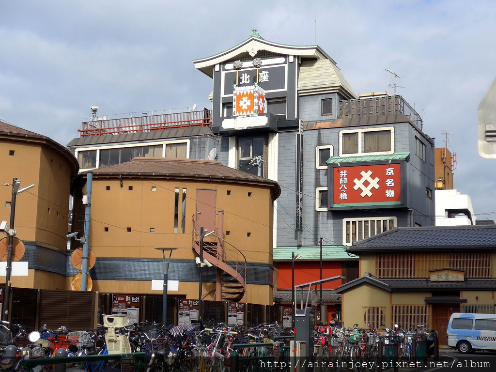 D06-177-秖園商店街.jpg