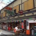 D06-179-秖園商店街.jpg