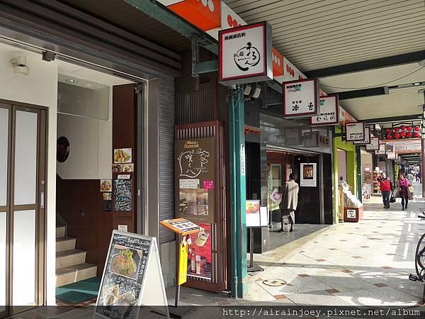 D06-183-秖園商店街.jpg