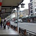 D06-184-秖園商店街.jpg