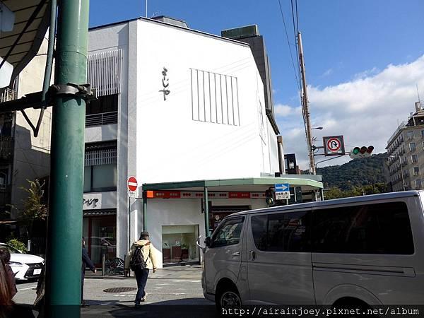 D06-219-秖園商店街.jpg