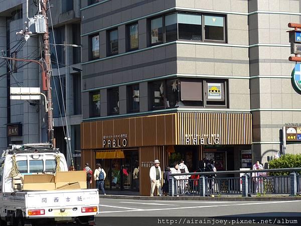 D06-224-秖園商店街.jpg