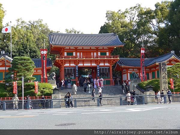 D06-228-八阪神社.jpg