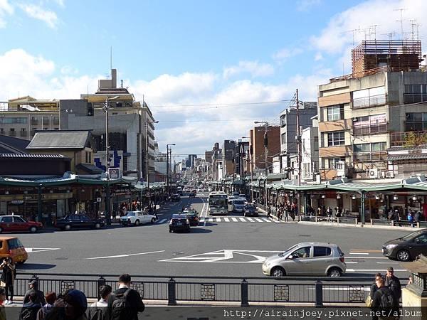 D06-230-八阪神社.jpg