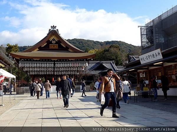 D06-238-八阪神社.jpg