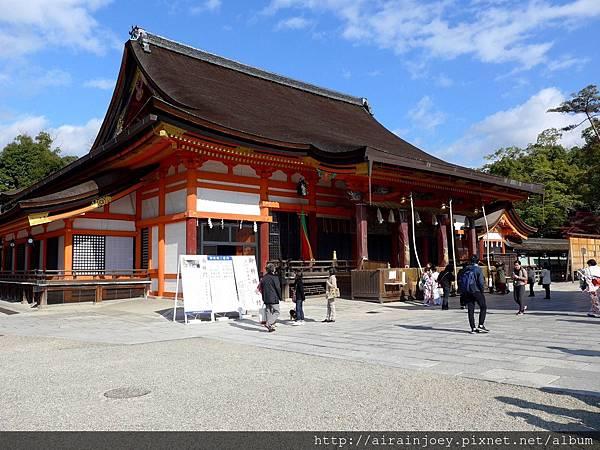 D06-239-八阪神社.jpg