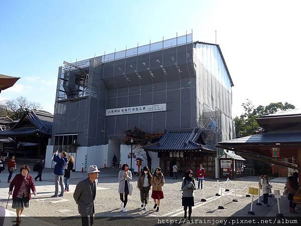 D06-240-八阪神社.jpg