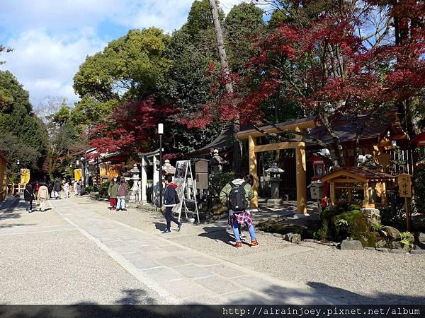 D06-245-八阪神社.jpg