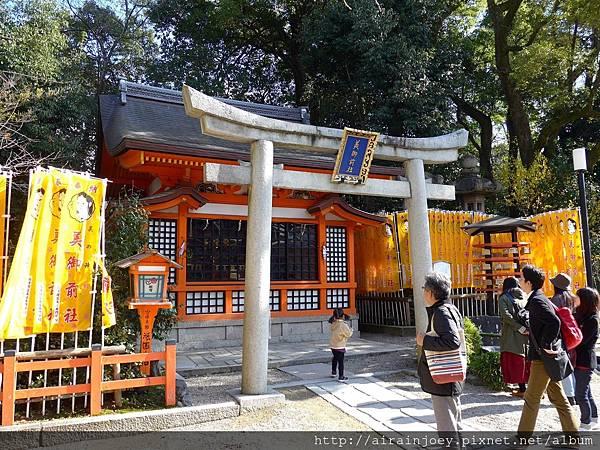 D06-248-八阪神社.jpg