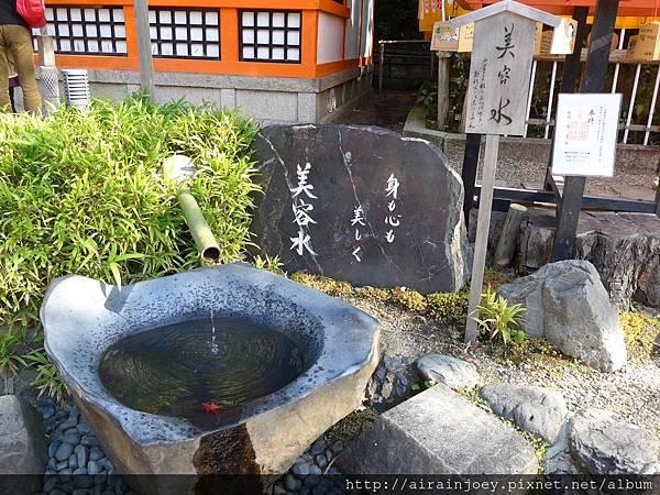 D06-249-八阪神社.jpg
