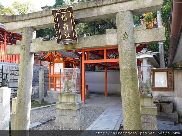 D06-251-八阪神社.jpg