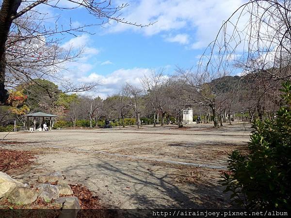 D06-253-圓山公園.jpg