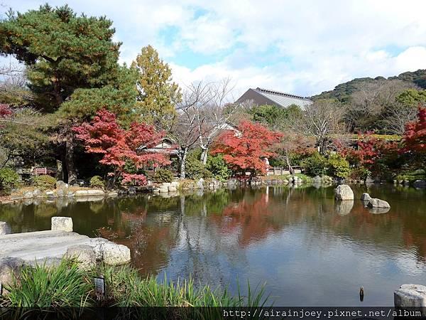 D06-267-圓山公園.jpg