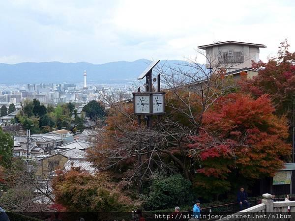 D06-405-清水寺.jpg