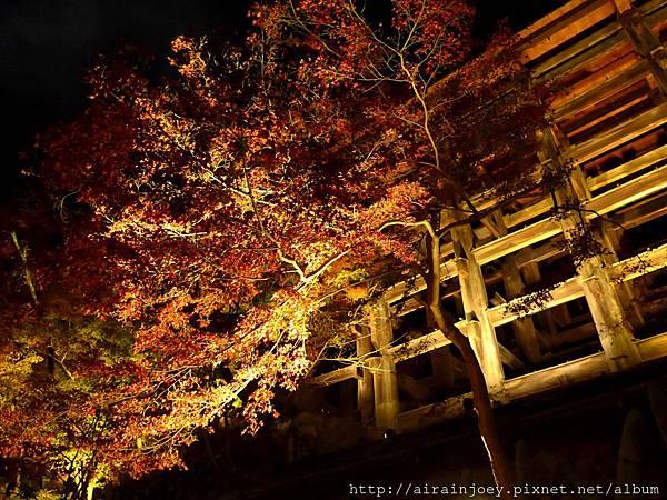 D06-476-清水寺.jpg