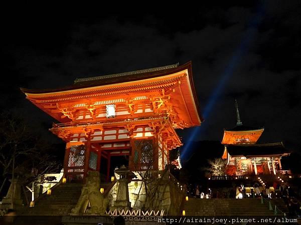 D06-508-清水寺.jpg