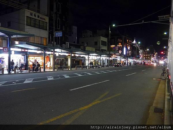 D06-535-祇園商店街.jpg