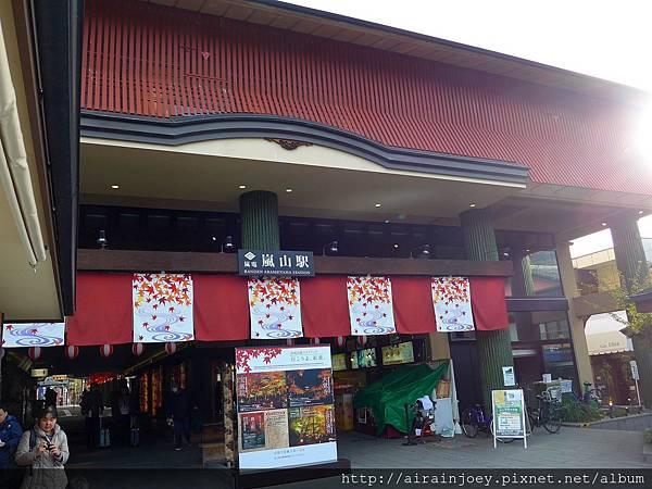 D07-003-嵐山.jpg
