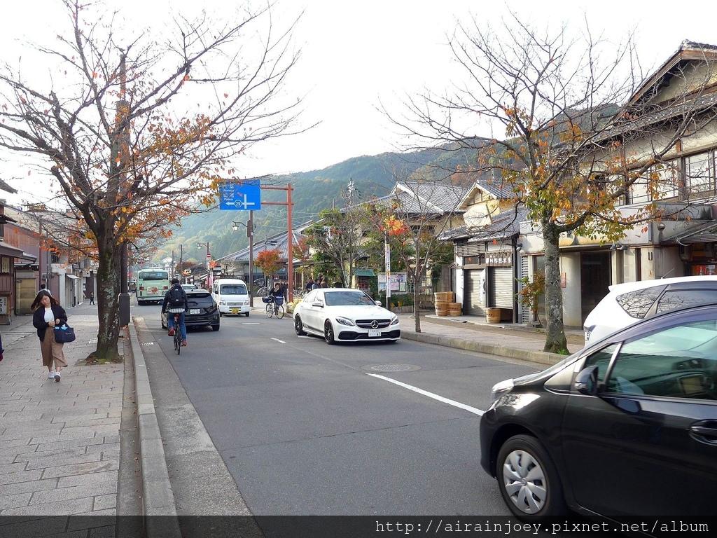 D07-008-嵐山.jpg