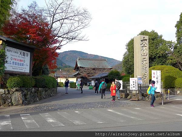 D07-007-嵐山.jpg