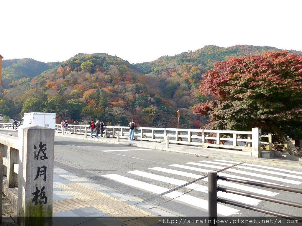 D07-016-渡月橋.jpg