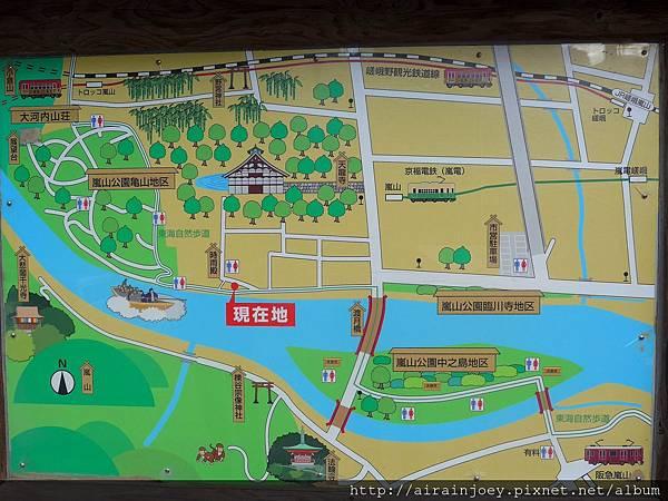 D07-094-渡月橋.jpg