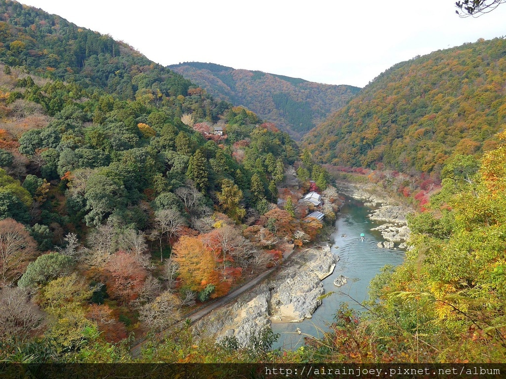 D07-116-龜山公園.jpg