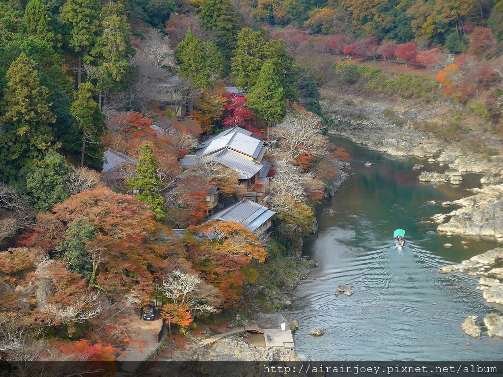 D07-117-龜山公園.jpg