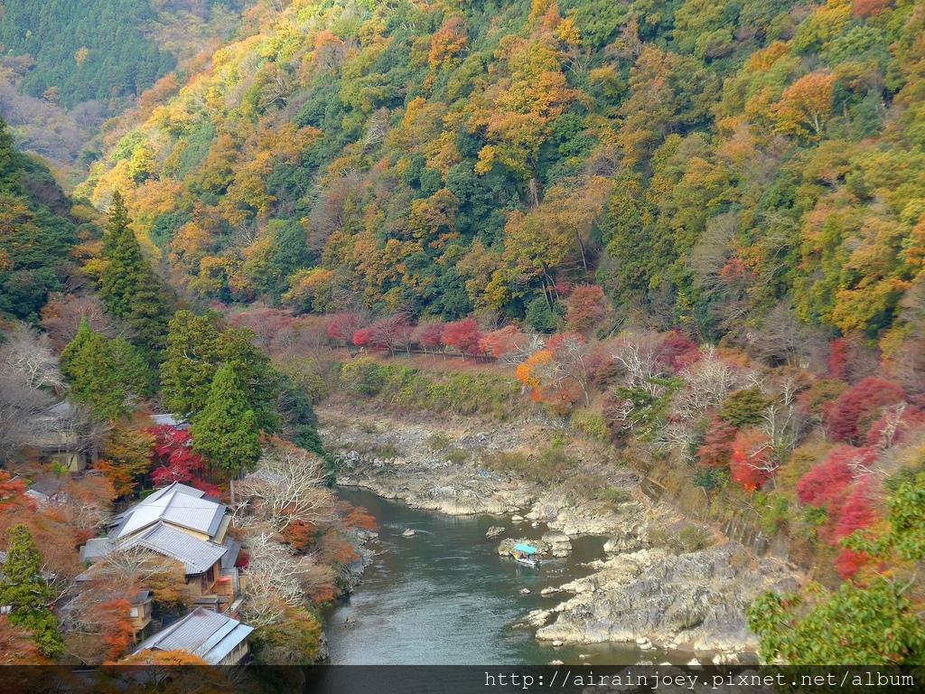 D07-120-龜山公園.jpg