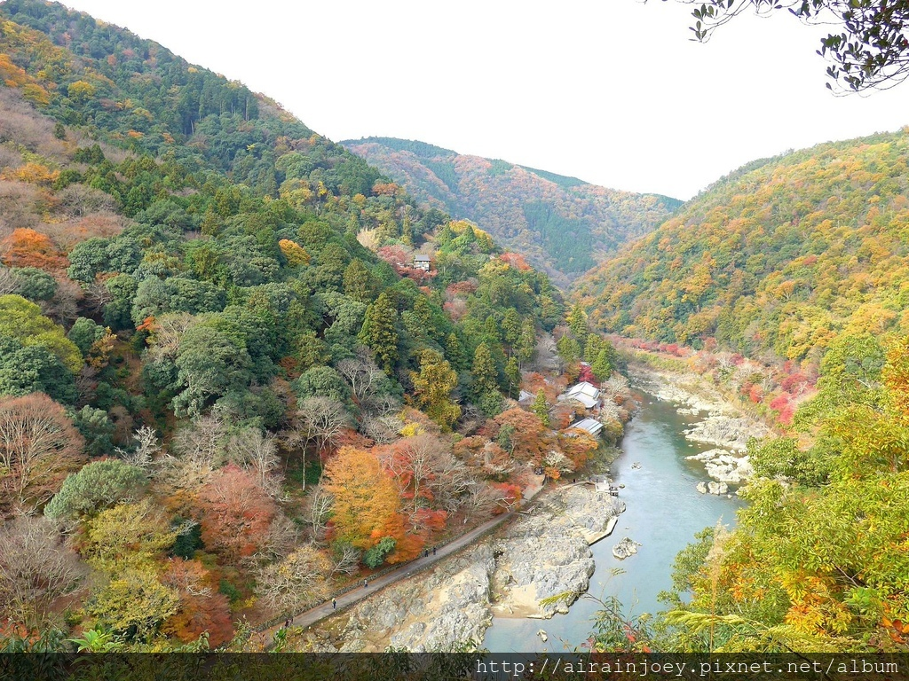 D07-128-龜山公園.jpg